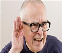 في اليوم العالمي للمسنين| نصائح للتعامل مع ضعاف السمع