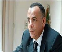 «الأعلى للآثار»: افتتاح متاحف شرم الشيخ والغردقة خلال 4 أشهر