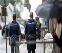 مقتل شخص وإصابة 10 في هجوم بمعهد تعليم مهني بفنلندا