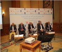 إطلاق أول موقع إلكتروني لسرطان البروستاتا باللغة العربية