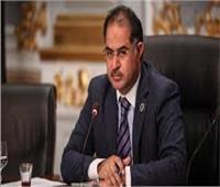 سليمان وهدان: الشعب المصري ونوابه سند للدولة المصرية