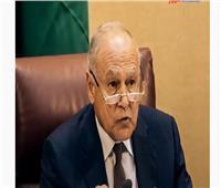 بالفيديو |تقرير يكشف عن تحرك عربي مرتقب في مجلس الأمن