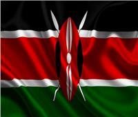 كينيا تعلن قتلها 3 متشددين كانوا يخططون لهجمات قبل احتفالات اليوم الوطني