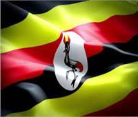 رواندا وأوغندا تؤكدان التزامهما بتنفيذ اتفاقيات «إنهاء العداء»