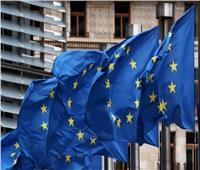 الاتحاد الأوروبي يندد بإطلاق كوريا الشمالية صاروخ باليستي