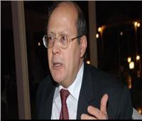 فيديو| عبد الحليم قنديل: محمد علي «نصاب».. ومخابرات تركيا وراء الإرهاب في المنطقة
