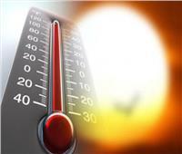 تعرف على درجات الحرارة المتوقعة اليوم 3 أكتوبر