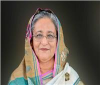 رئيسة وزراء بنجلاديش تبدأ زيارة رسمية إلى الهند