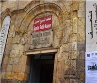 «نسور أكتوبر» ندوة بمتحف النسيج احتفالاً بذكرى النصر