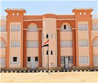 الإسكان تسليم مدرستين في الشروق بتكلفة 28.5 مليون جنيه