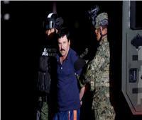 اتهام رئيس هندوراس بتلقي رشاوى من تاجر المخدرات الشهير «إل تشابو»