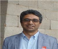 تعيين «مؤمن عثمان» رئيساً لقطاع المتاحف