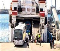 النقل الدولي تفوز باستضافة مؤتمر الفياتا لإفريقيا و الشرق الأوسط بالقاهرة 2020
