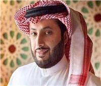 تركي آل الشيخ يعلن انطلاق أكبر موسم ترفيهي في المنطقة بالرياض