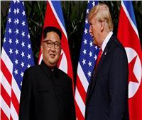 وفد من كوريا الشمالية يصل للسويد لإجراء محادثات مع أمريكا