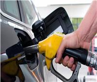 تخفيض أسعار البنزين لأول مرة في تاريخ الاقتصاد المصري