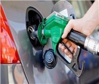 خاص| خبير اقتصادي: تخفيض أسعار الوقود يخفف العبء عن المواطن