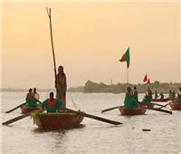 «الأقصر الأفريقي» يعرض الفيلم السوداني «ستموت في العشرين»