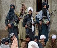 تحرير 13 شخصا من سجن تابع لطالبان جنوب أفغانستان