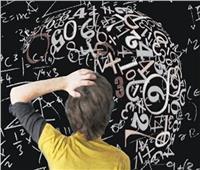 علم الأرقام| مواليد اليوم .. لديهم ميلًا دائم للتطور والتعلم
