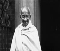 في ذكرى ميلاده الـ150..سرقة رفات «غاندي»