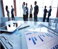 أبرز 5 شركات عالمية عادت إلى السوق المصري
