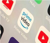 اختفاء تطبيق Amazon Prime Video من متجر آب ستور