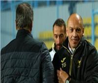 وادي دجلة يبحث عن الانتصار الأول أمام الإسماعيلي.. اليوم