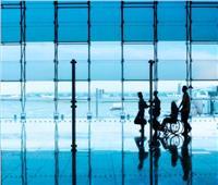 الجمعية الـ 40 للايكاو تطالب بوضع نظام النقل الجوي الشامل لذوي الإعاقة