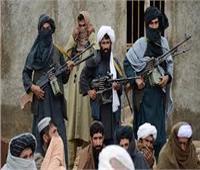 """أفغانستان: مقتل 89 عنصرا من طالبان وإصابة 67 في عملية أمنية بمديرية """"بهارك"""""""