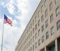موسكو تحتج على استجواب السلطات الأمريكية لـ«برلمانية روسية» في مطار نيويورك