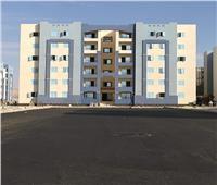 الإسكان: تنفيذ 3264 وحدة إسكان اجتماعي بـ«غرب قنا»