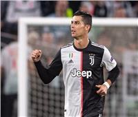 انتر ميلان يواجه يوفنتوس اليوم في قمة الدوري الإيطالي