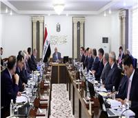 إسكان جديد وتأهيل العاطلين   قرارات جديدة من الحكومة العراقية لتهدئة غضب الشارع