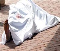 العثور على جثة «متسول» في الوراق
