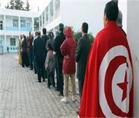 تونس: 6.85% نسبة المشاركة في الانتخابات التشريعية حتى الآن