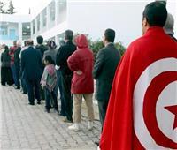 انتخابات تونس  البرلمان مفتوح على كافة الاحتمالات.. والمفاجآت واردة