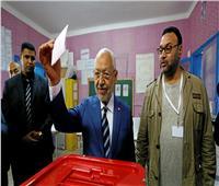 انتخابات تونس  راشد الغنوشي «مرشح» لأول مرة
