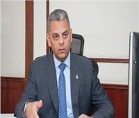 انطلاق مؤتمر التأمين بشرم الشيخ بمشاركة كبرى الشركات العالمية.. 11 نوفمبر