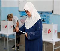 انتخابات تونس  الهيئة العليا:23.5% نسبة المشاركة في استحقاق البرلمانحتى عصر اليوم