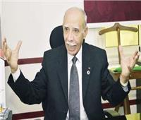 اللواء ناجي شهود: الدول العربية ساندت مصر في حربها ضد العدو الإسرائيلي
