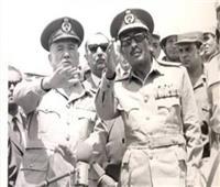 صاحب الشخصية القوية.. ترك المخابرات العامة ليعود إلى الجيش قائدًا لـ«نصر أكتوبر»