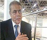 العميد فكري عبد الحي: حرب الاستنزاف أحدثت «تطعيم المعركة» للجنود قبل حرب أكتوبر