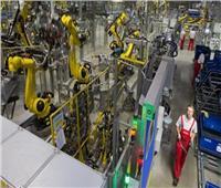 ألمانيا تتفادى ركودًا اقتصاديا نتيجة لارتفاع مفاجئ للإنتاج