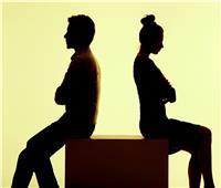 10 أسباب تؤدي للطلاق على مستوى العالم