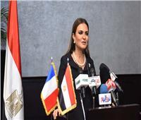 رئيس مجلس بيت التمويل الكويتي يعلن اعتزامه زيادة استثماراته في مصر