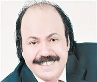وزيرة الثقافة: طلعت زكريا كان أحد صناع البسمة في مصر والوطن العربي