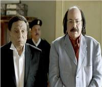 بالفيديو  طلعت زكريا عن خلافه مع الزعيم: «مش هاشتغل معاه تاني»