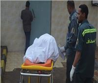 وفاة والد طالب أثناء مشادة مع مُعلم داخل مدرسة بالإسكندرية