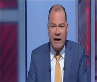الديهي يناشد الجامعة العربية بالتصدي لمخطط  «أردوغان» لاحتلال سوريا